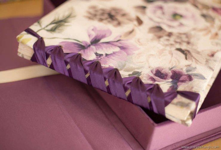 dügün-dogum-wedding-album-handmade-al-yapimi (1)