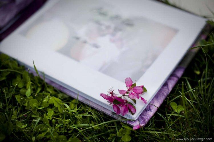 dügün-dogum-wedding-album-handmade-al-yapimi (13)