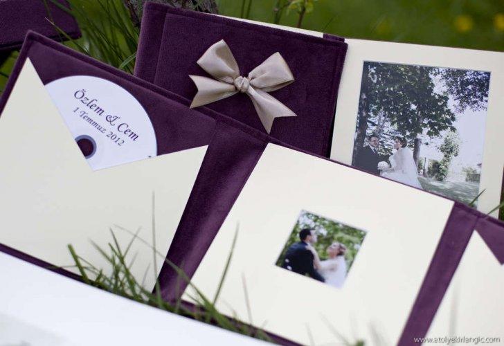 dügün-dogum-wedding-album-handmade-al-yapimi (14)