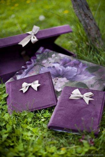 dügün-dogum-wedding-album-handmade-al-yapimi (15)