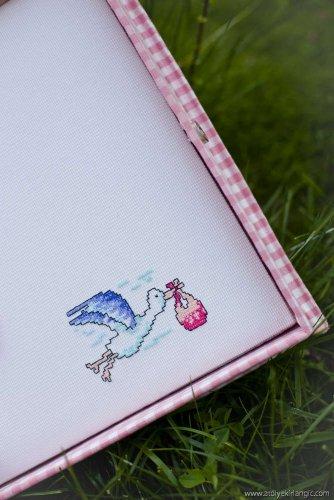 dügün-dogum-wedding-album-handmade-al-yapimi (17)