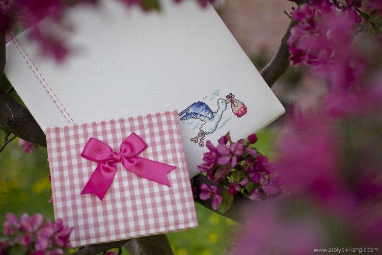 dügün-dogum-wedding-album-handmade-al-yapimi (18)