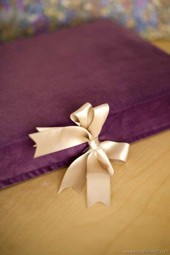dügün-dogum-wedding-album-handmade-al-yapimi (2)