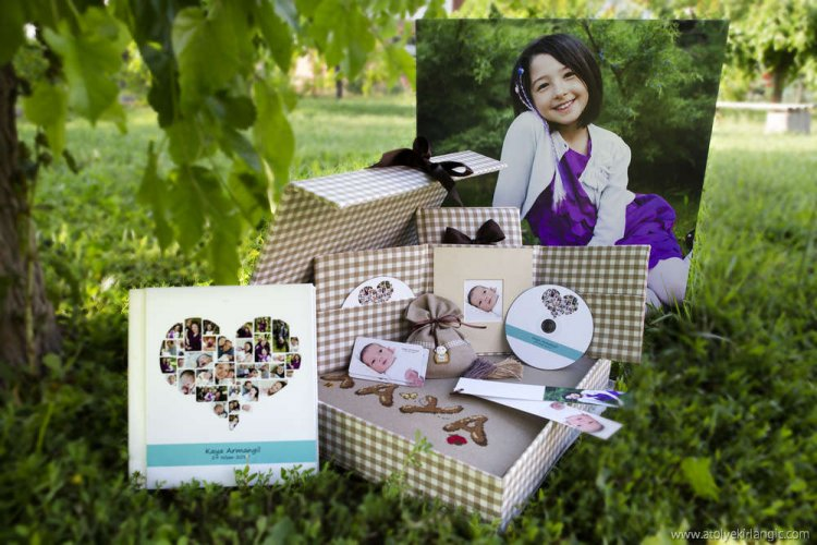 dügün-dogum-wedding-album-handmade-al-yapimi (28)