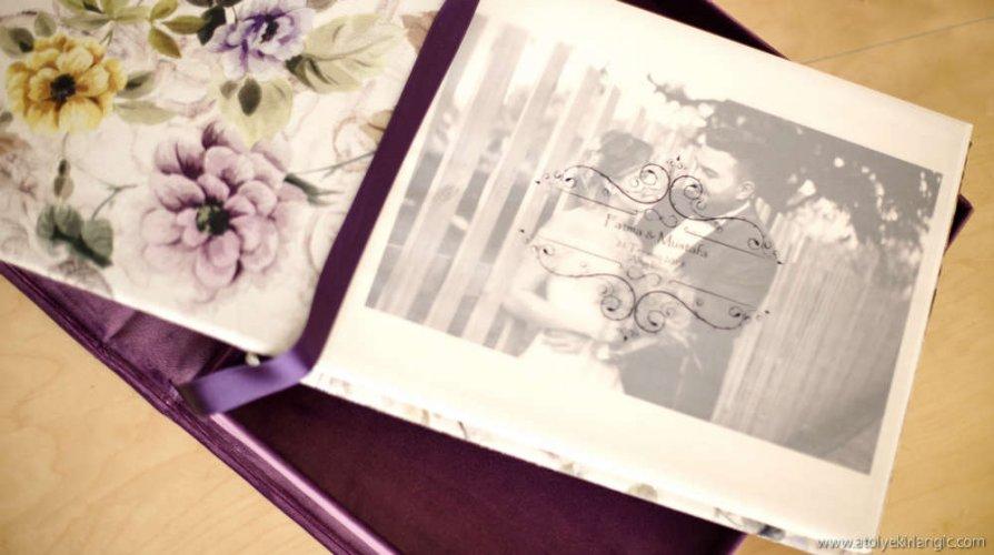 dügün-dogum-wedding-album-handmade-al-yapimi (3)