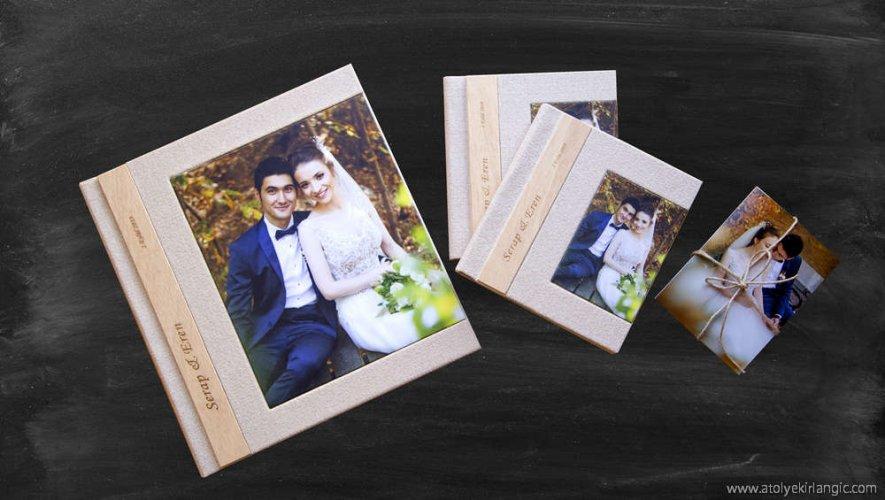 dügün-dogum-wedding-album-handmade-al-yapimi (31)