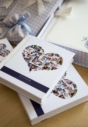 dügün-dogum-wedding-album-handmade-al-yapimi (33)