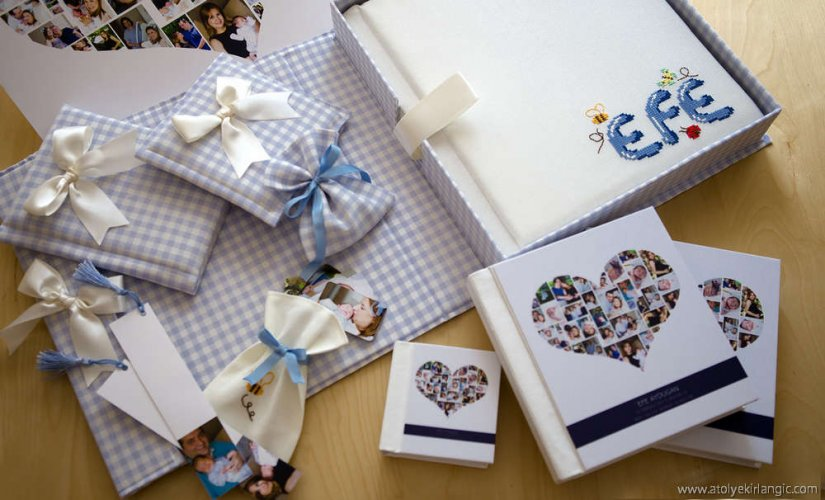 dügün-dogum-wedding-album-handmade-al-yapimi (35)