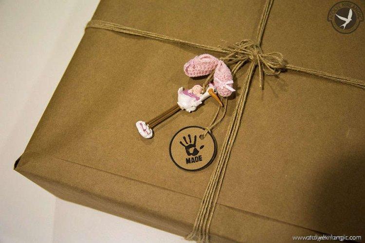 dügün-dogum-wedding-album-handmade-al-yapimi (36)