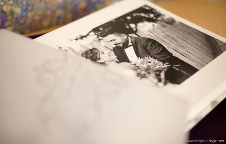 dügün-dogum-wedding-album-handmade-al-yapimi (4)