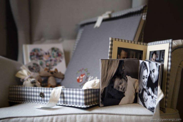 dügün-dogum-wedding-album-handmade-al-yapimi (44)