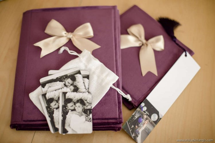 dügün-dogum-wedding-album-handmade-al-yapimi (8)