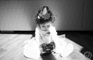 Aile Çocuk Fotoğrafçısı