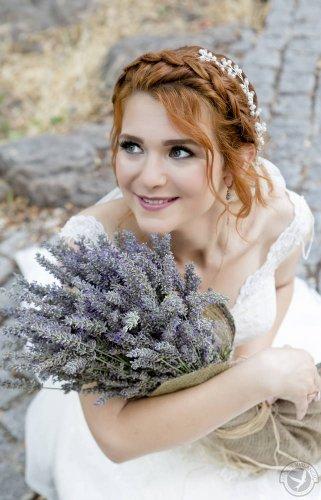 düğün-fotograflari-fotografcisi (1)