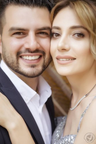 düğün-fotograflari-fotografcisi (10)