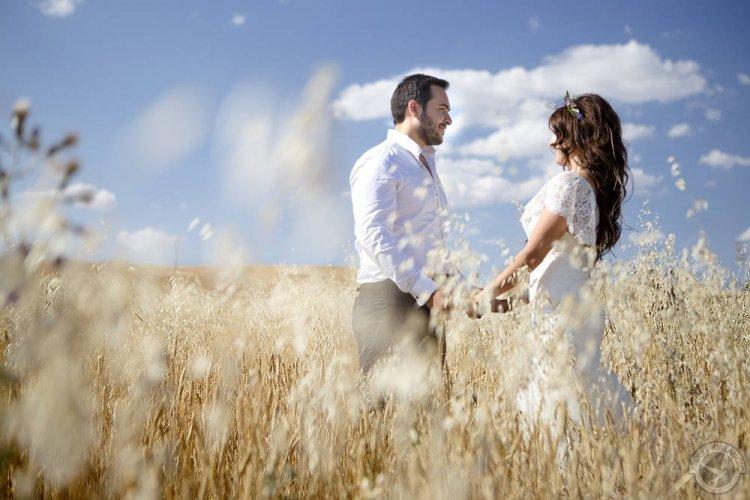 düğün-fotograflari-fotografcisi (100)