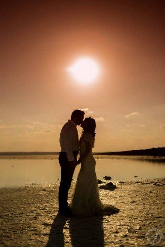 düğün-fotograflari-fotografcisi (102)