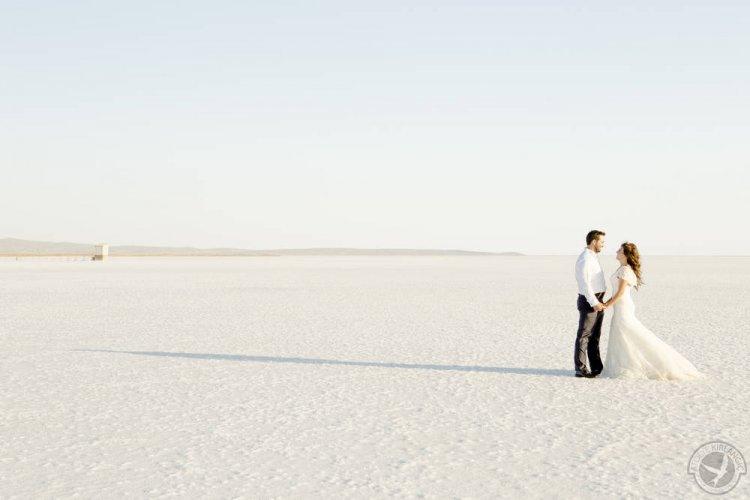 düğün-fotograflari-fotografcisi (103)