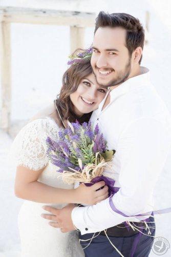 düğün-fotograflari-fotografcisi (104)