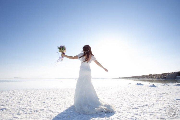 düğün-fotograflari-fotografcisi (105)