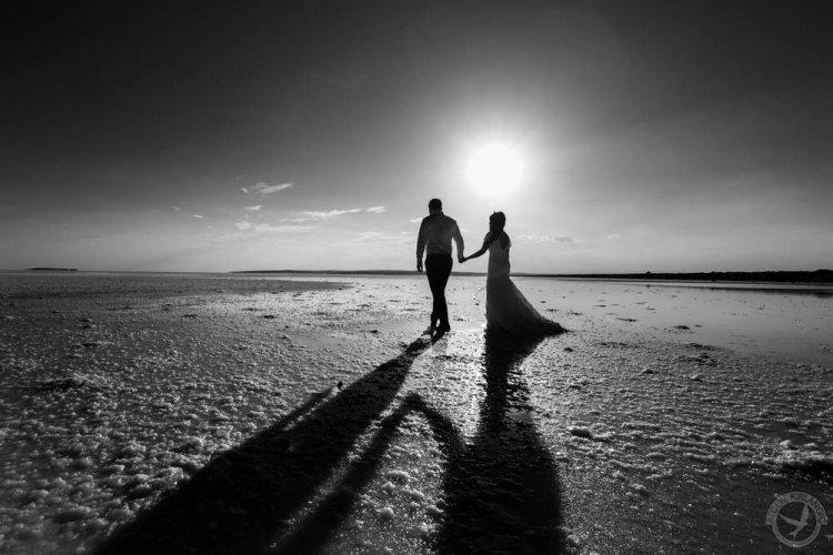 düğün-fotograflari-fotografcisi (106)