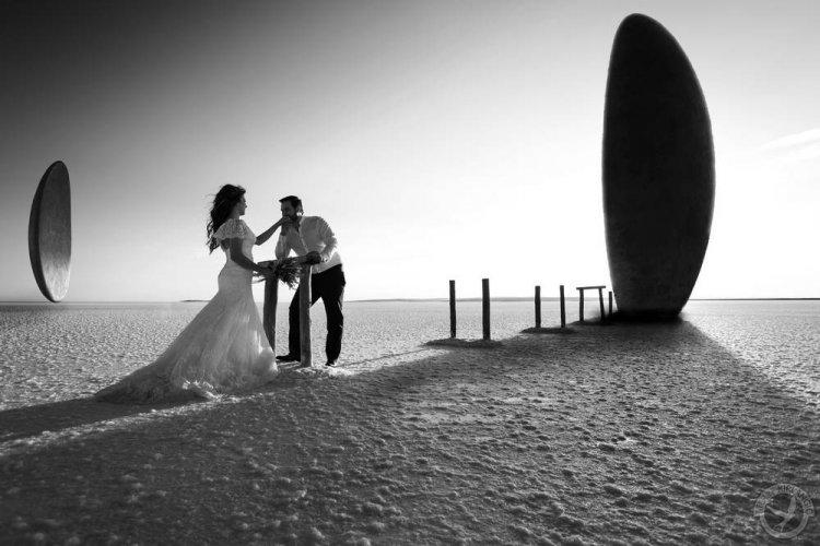 düğün-fotograflari-fotografcisi (107)