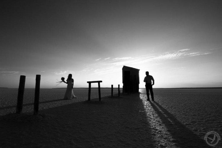 düğün-fotograflari-fotografcisi (108)