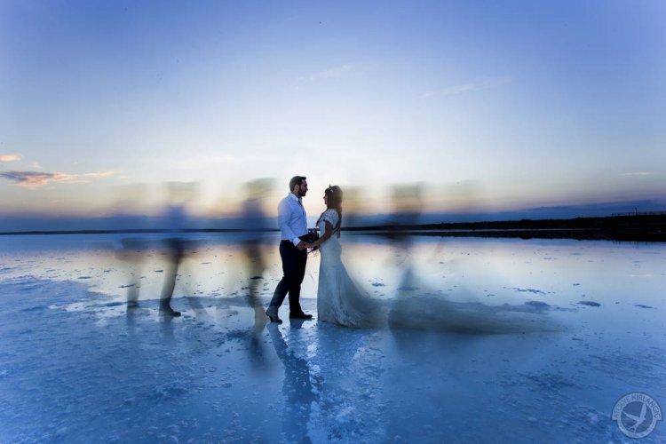 düğün-fotograflari-fotografcisi (109)