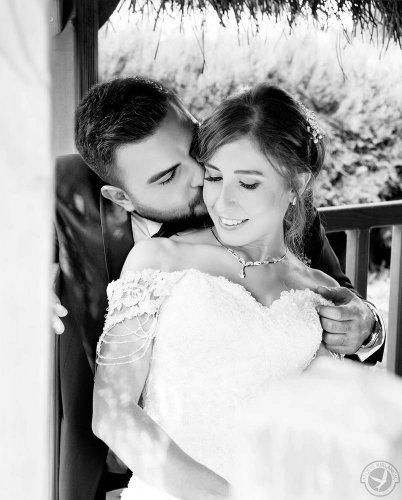 düğün-fotograflari-fotografcisi (11)