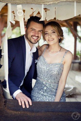 düğün-fotograflari-fotografcisi (12)