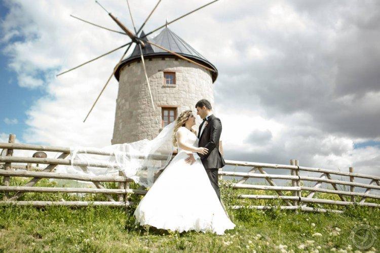 düğün-fotograflari-fotografcisi (14)
