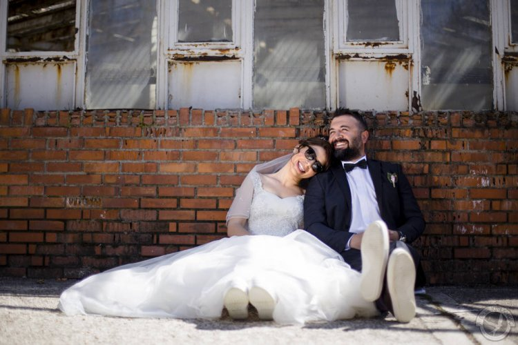 düğün-fotograflari-fotografcisi (16)