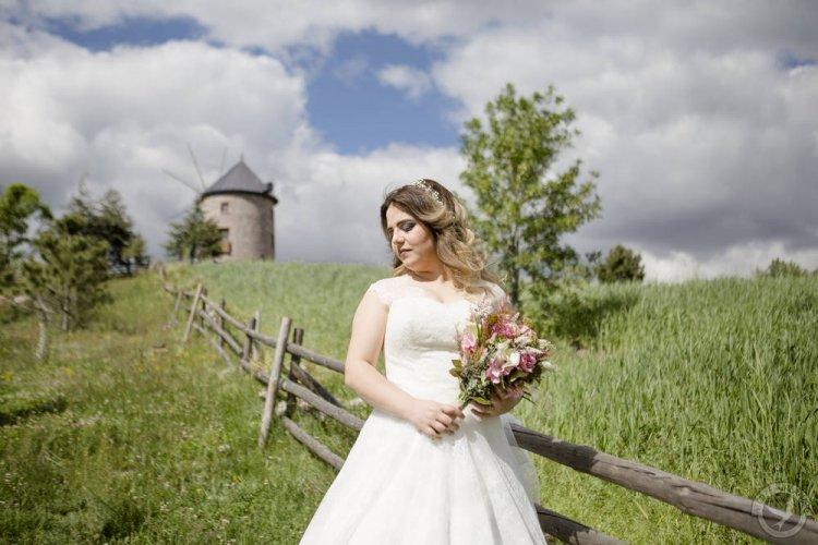 düğün-fotograflari-fotografcisi (17)