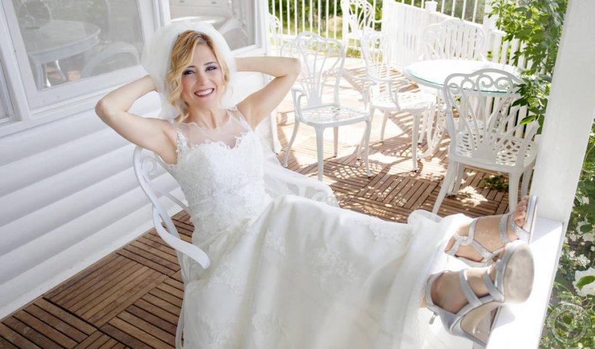 düğün-fotograflari-fotografcisi (2)