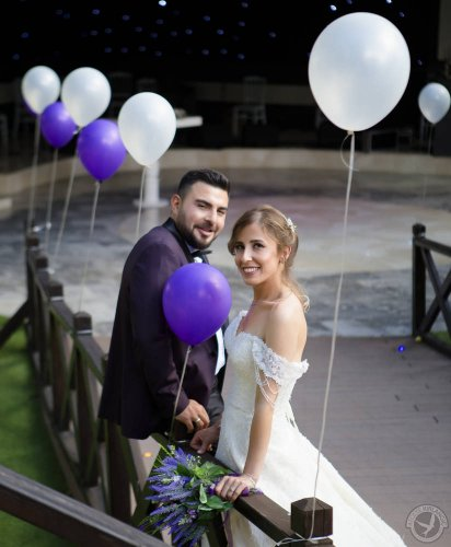 düğün-fotograflari-fotografcisi (22)