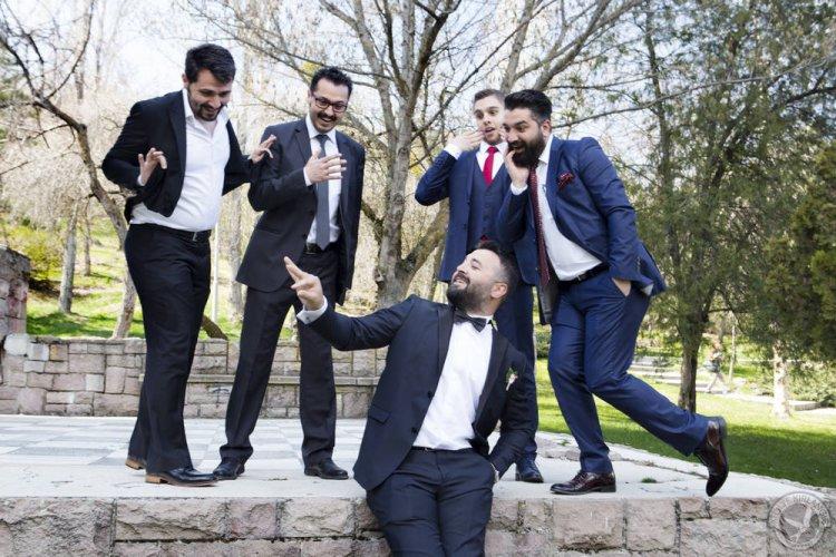 düğün-fotograflari-fotografcisi (23)