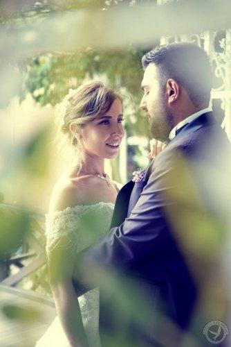 düğün-fotograflari-fotografcisi (25)
