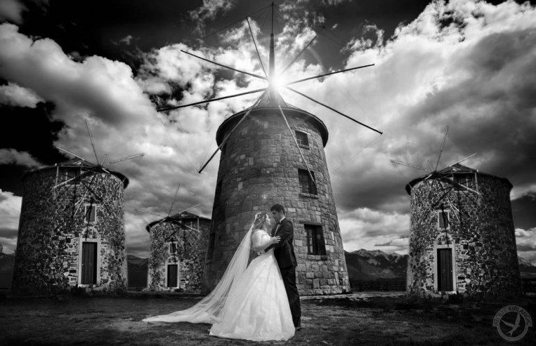 düğün-fotograflari-fotografcisi (26)