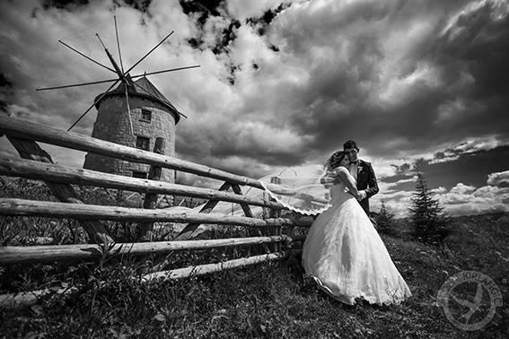düğün-fotograflari-fotografcisi (27)