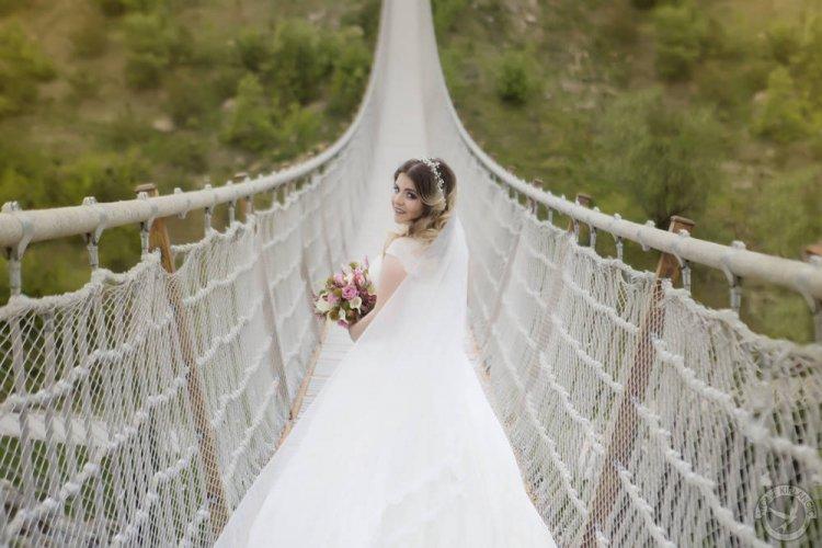 düğün-fotograflari-fotografcisi (28)