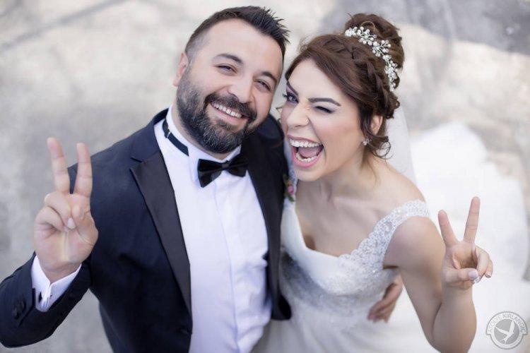 düğün-fotograflari-fotografcisi (29)