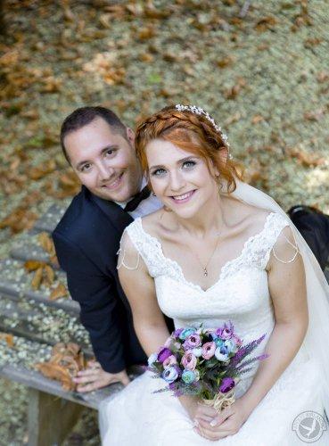 düğün-fotograflari-fotografcisi (3)