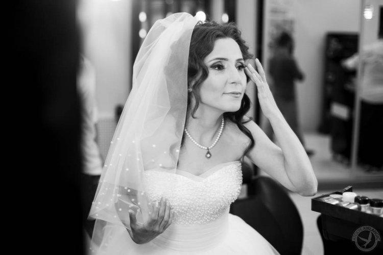 düğün-fotograflari-fotografcisi (30)