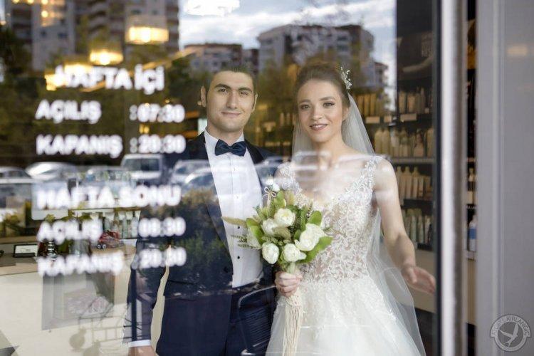 düğün-fotograflari-fotografcisi (32)
