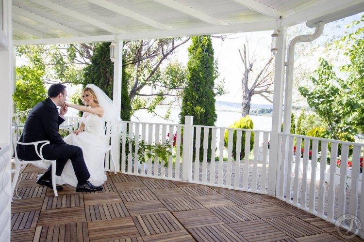 düğün-fotograflari-fotografcisi (33)