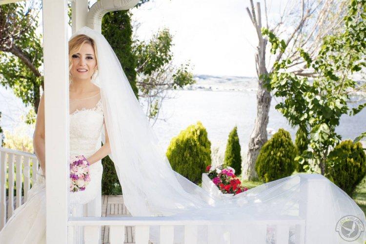 düğün-fotograflari-fotografcisi (34)