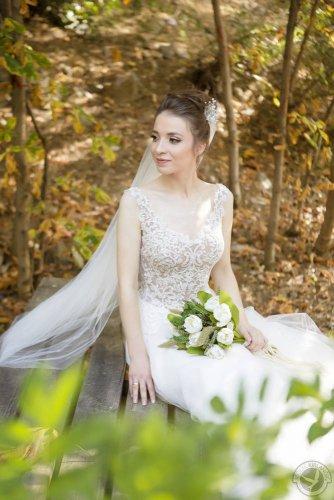 düğün-fotograflari-fotografcisi (35)