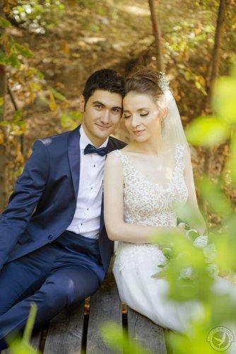 düğün-fotograflari-fotografcisi (36)