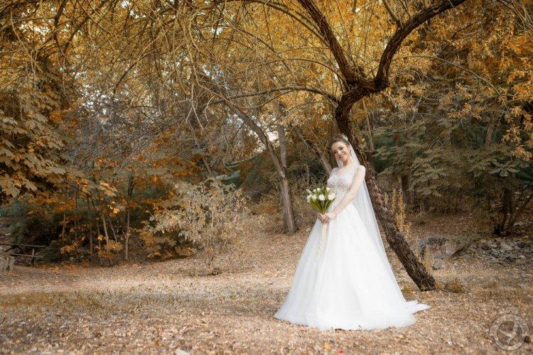 düğün-fotograflari-fotografcisi (37)