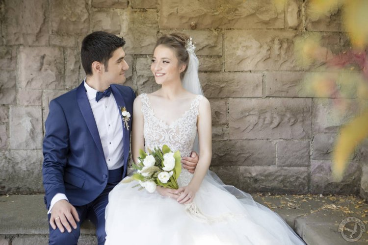 düğün-fotograflari-fotografcisi (38)